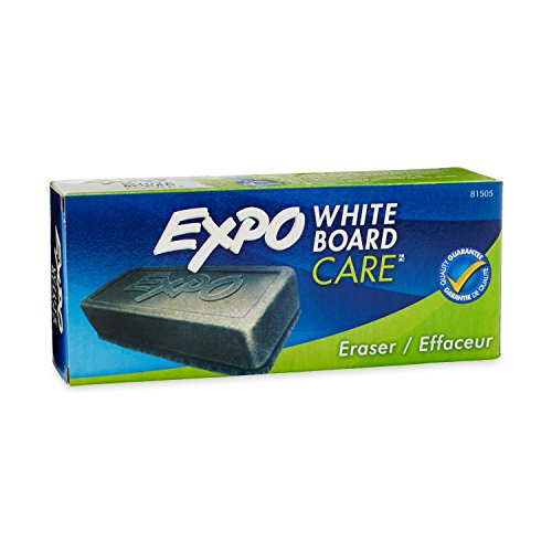expo-whiteboard-eraser-5-1-8-inch-1-count