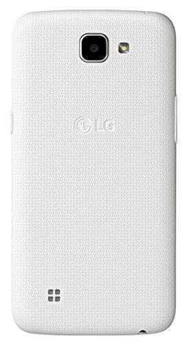 LG-K120E-K4-LTE-WHITE