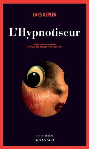 [L'] Hypnotiseur