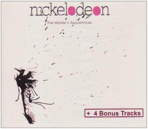 nickelodeon-4-digipack