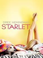 Starlet [HD]