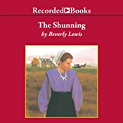 The Shunning | Beverly Lewis
