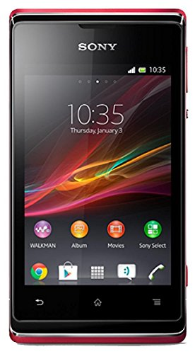 sony-xperia-e-c1504-unlocked-gsm-touchscreen-android-smartphone-pink-certified-refurbished