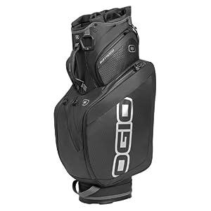 Ogio Golf Gotham Cart Bag by OGIO