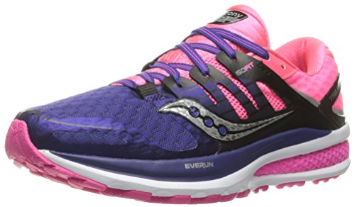 Saucony-Womens-Triumph-ISO-2-Running-Shoe
