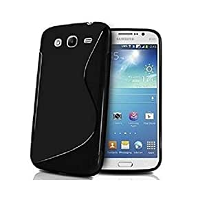 Luxury Back Cover FOR Samsung Galaxy Mega 6.3 i9200 (BUY 1 GET 1 FREE)