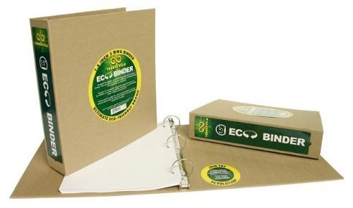 terracycle-2-chep-board-binder-by-terracycle
