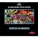 Winter in America