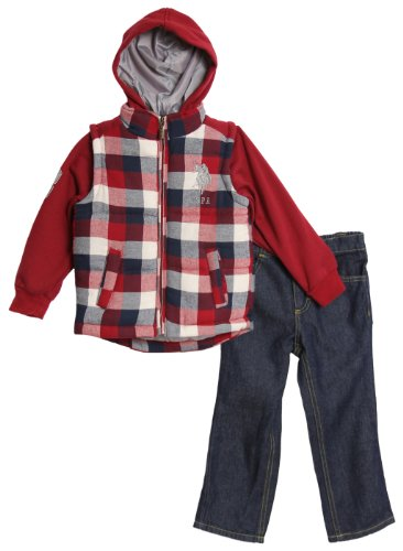 70 S Clothes For Boys