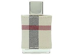 Burberry London for Women,Eau De Parfum 100ml