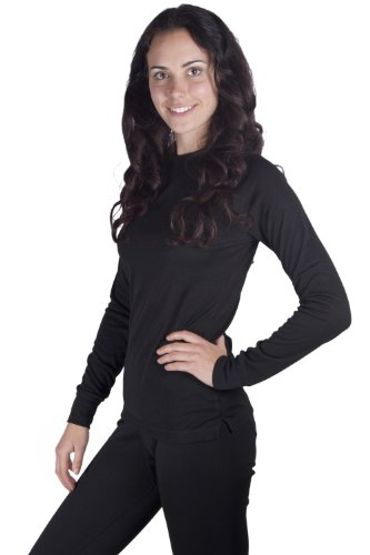 Talus Womens Ladies Base Layer Top