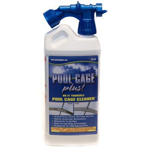 pool-cage-plus-llc-w-1-not-applicable-40oz-pool-cage-cleaner