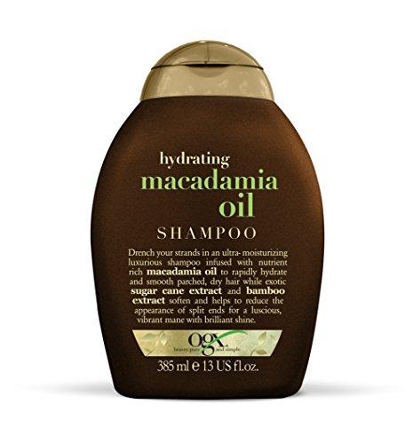 ogx-macadamia-oil-shampoo-385-ml