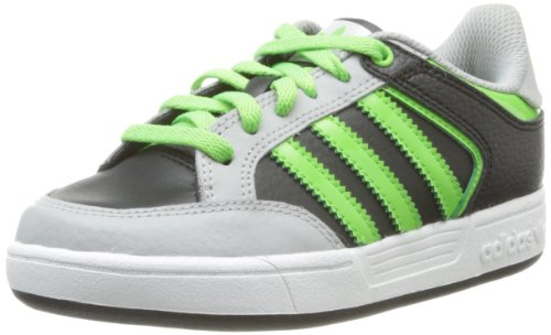 Adidas Originals Boys Varial J Trainers