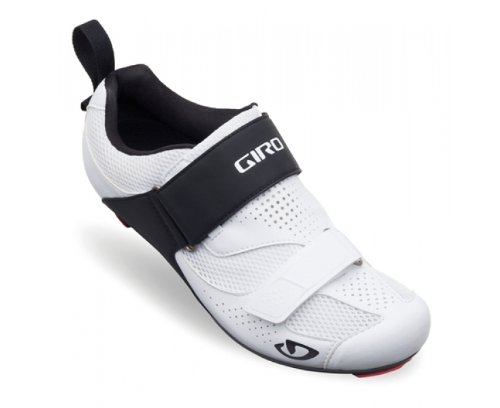 Giro 2015 Men's Inciter Triathlon Cycling Shoes