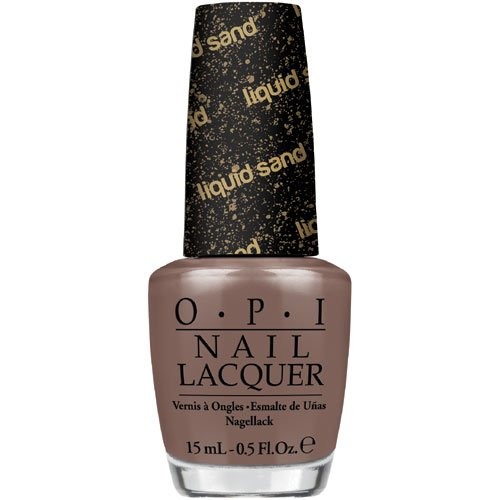 OPI ネイルラッカー F65 15ml It's All San Andrea's Fault