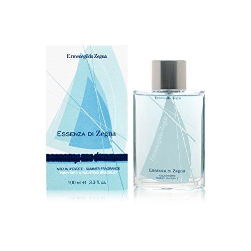 ermenegildo-zegna-essenza-di-zegna-parfum-acqua-d-estate-summer-2009-homme-100-ml