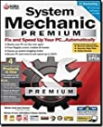 System Mechanic Premium - for up to 3 PCs
