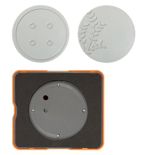 Vinyl Cutting Designs