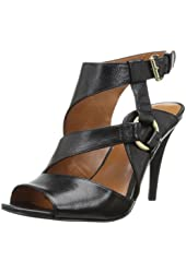 Nine West Women's Lezetta Dress Sandal