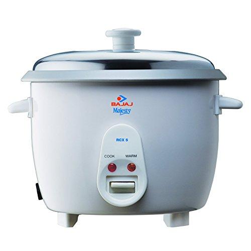 aroma arc1000 rice cooker manual