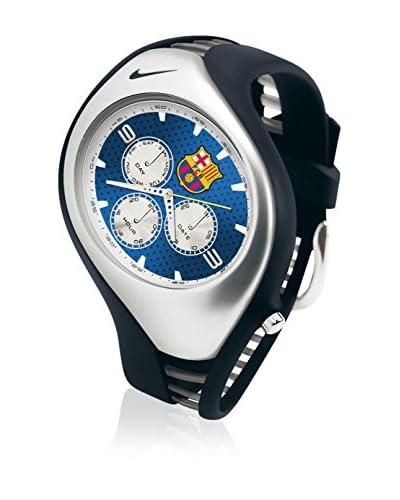 Nike Reloj de cuarzo Man WD0084071 25 mm