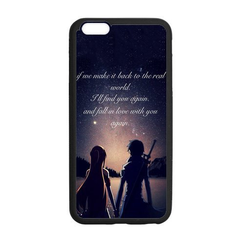 feelq-sword-art-online-sao-anime-cartoon-protective-case-for-iphone-6-6s-tpu-rubber-phone-cases