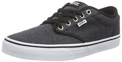 vans-atwood-mens-low-top-sneakers-black-distress-black-white-7-uk-405-eu