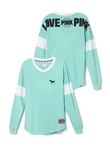 victorias-secret-pink-varsity-crew-medium-seafoam