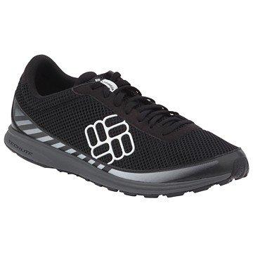 COLUMBIA Ravenous Lite Men's Trail Running Shoes