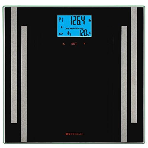 bowflex-7224fbow-smart-scale