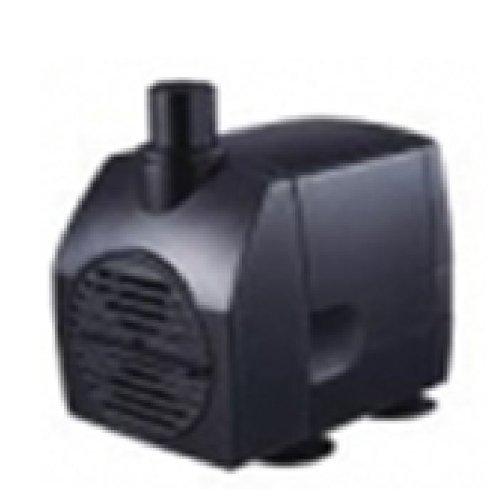 Koolscapes 200 GPH Fountain Jet Pumps