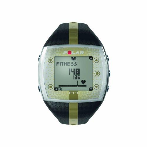 Polar-FT7-Heart-Rate-Monitor
