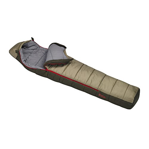 slumberjack-ronin-20-degree-sleeping-bag