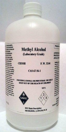 alcool-de-methyle-methanol-de-haute-purete-1000-ml-907