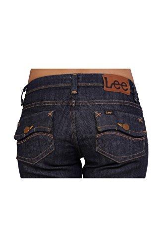 LEE - Women's Jeans LIMA arvin lee