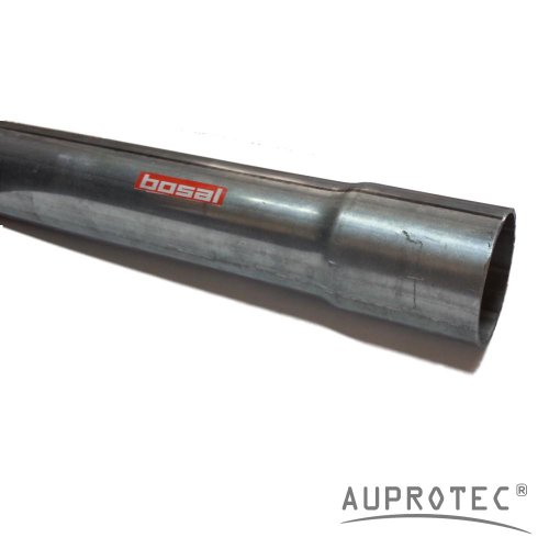 universal-exhaust-pipe-40-cm-repair-tube-straight-oe-60-mm-one-end-flared