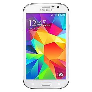 di Samsung(358)Acquista: EUR 199,00EUR 138,9934 nuovo e usatodaEUR 129,26
