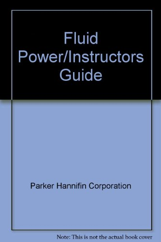 fluid-power-instructors-guide