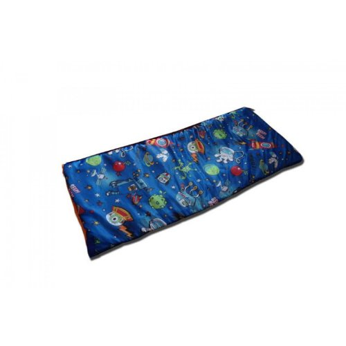 Themed Childrens Beds 175286 front