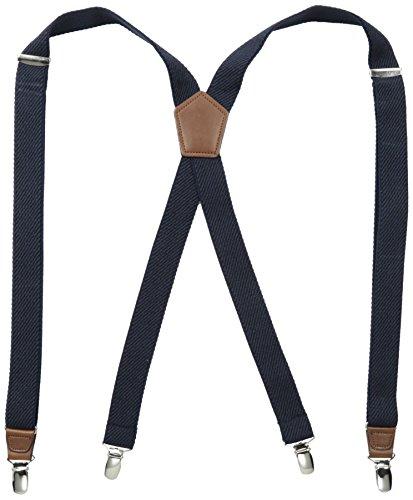 dockers-mens-textured-solid-suspender-navy-one-size