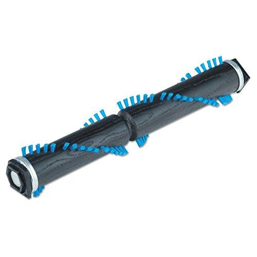 Electrolux Sanitaire 54104-1 EUR541041 Brush Roller, 12