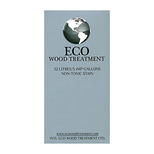 5-gal-exterior-interior-wood-stain-and-preservative-1-pack