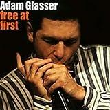 Kort Street - Adam Glasser