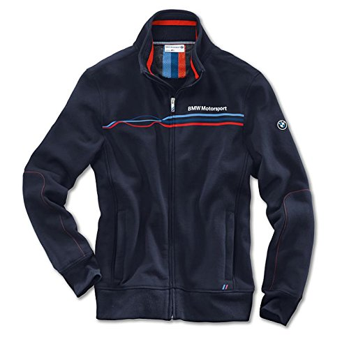 bmw-felpa-motorsport-da-uomo-colore-team-blue-taglia-m