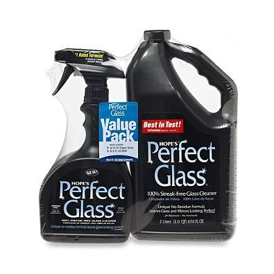 hopes-perfect-glass-cleaner-2-piece-32-oz-spray-bottle-and-64-oz-refill-bottle