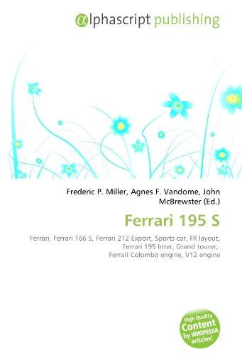 ferrari-195-s-ferrari-ferrari-166-s-ferrari-212-export-sports-car-fr-layout-ferrari-195-inter-grand-