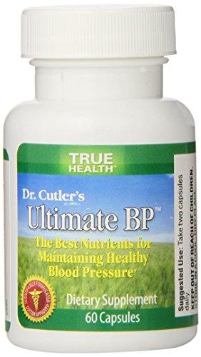 Vitamin Code Raw Vitamins