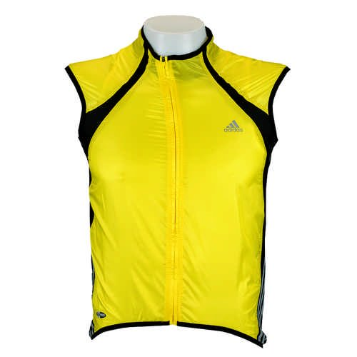 Adidas adistar CP Wind Vest - Buy Adidas adistar CP Wind Vest - Purchase Adidas adistar CP Wind Vest (adidas, adidas Vests, adidas Mens Vests, Apparel, Departments, Men, Outerwear, Mens Outerwear, Vests, Mens Vests)