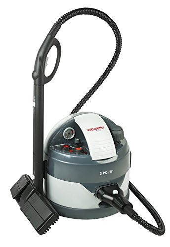 Polti Vaporetto Eco Pro 3.0 - Generador de vapor con...